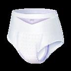 Pants Maternity - misura large