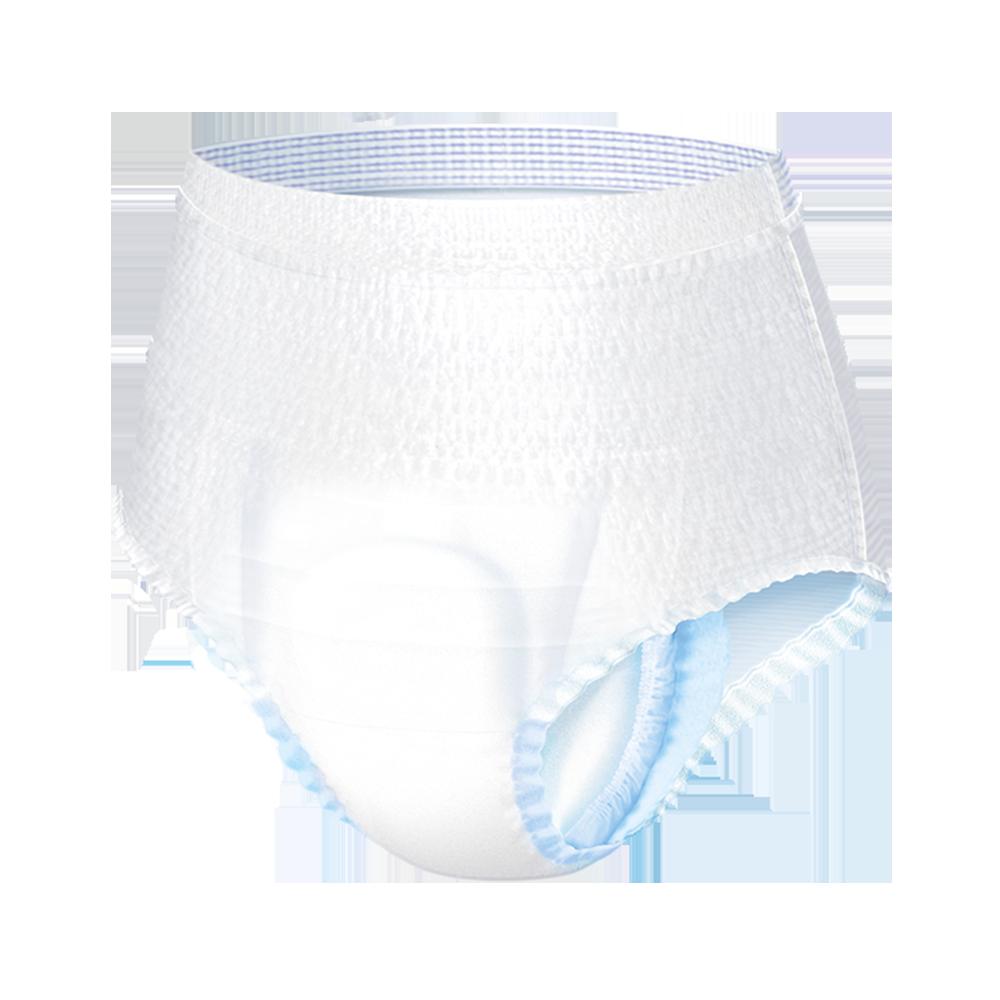 Pants Plus Unisex tg L