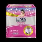 Pants Maternity - misura media
