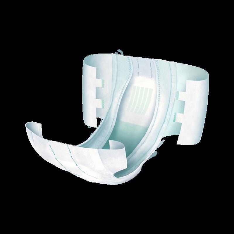 Pannolone a mutandina livello Maxi - taglia XL