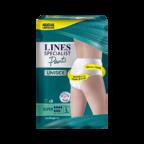 Pants livello Super - taglia large